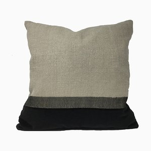 Liz Pillow by Katrin Herden for Sohil Design