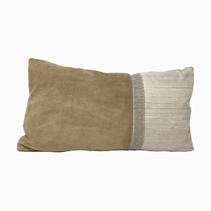 Jane Pillow by Katrin Herden for Sohil Design