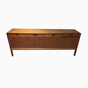 Mid-Century Buffet by Bertil Fridhagen for Bodafors