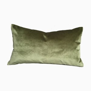 Mira Pillow by Katrin Herden for Sohil Design