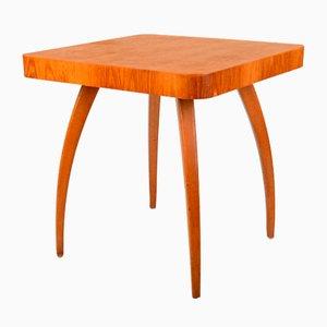 Tavolino, anni '30