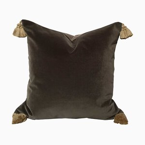 Pollux Pillow by Katrin Herden for Sohil Design