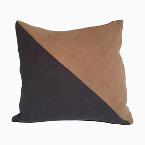 Altair Pillow by Katrin Herden for Sohil Design