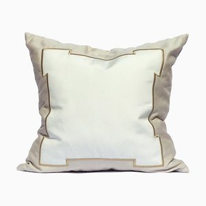 Classic Pillow by Katrin Herden for Sohil Design