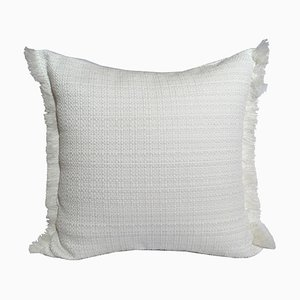 Vulcano Pillow by Katrin Herden for Sohil Design