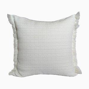 Vulcano Pillow by Katrin Herden for Sohil Design
