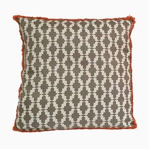 Marrakech Pillow by Katrin Herden for Sohil Design