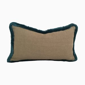 Merope Pillow by Katrin Herden for Sohil Design