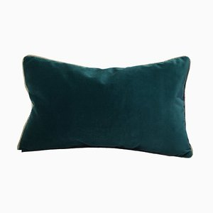 Denebh Pillow by Katrin Herden for Sohil Design