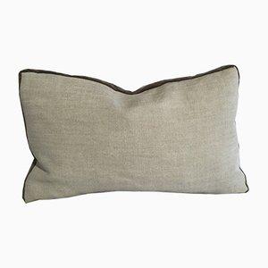 Bode Kissen von Katrin Herden für Sohil Design