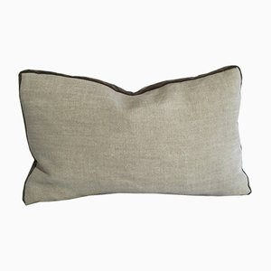 Bode Pillow by Katrin Herden for Sohil Design