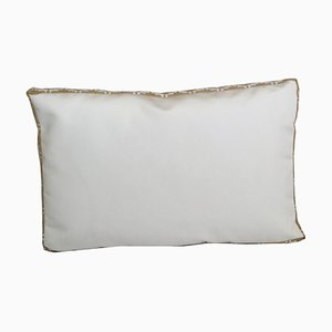Patmos Pillow by Katrin Herden for Sohil Design
