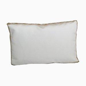 Patmos Pillow by Katrin Herden for Sohil Design