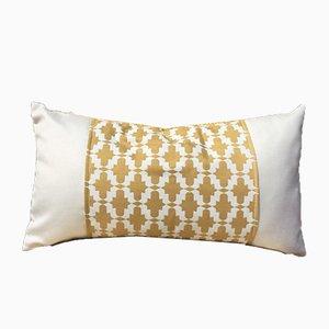 Ibiza Pillow by Katrin Herden for Sohil Design