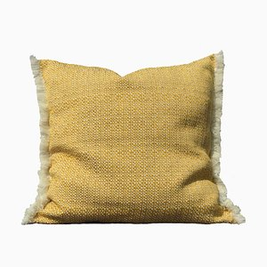 Panarea Pillow by Katrin Herden for Sohil Design