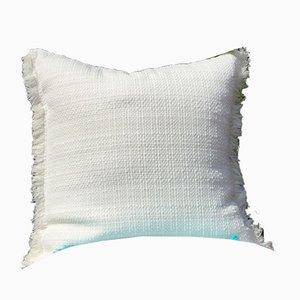 Mallorca Pillow by Katrin Herden for Sohil Design