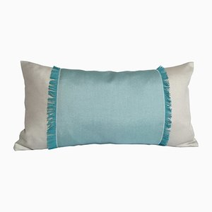 Mallorca Pillow by Katrin Herden for Sohil Design