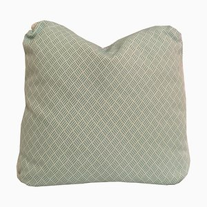 Positano Pillow by Katrin Herden for Sohil Design