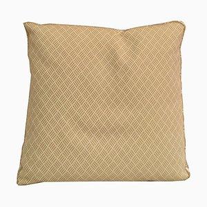 South Beach Pillow by Katrin Herden for Sohil Design