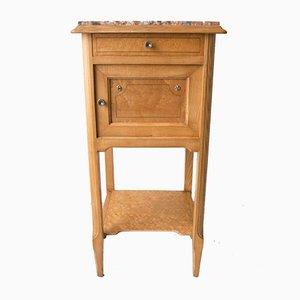 Französischer Vintage Nachttisch