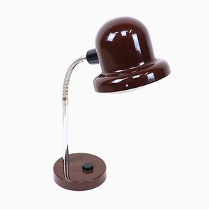 Mid-Century Table Lamp from Elidus, 1980s