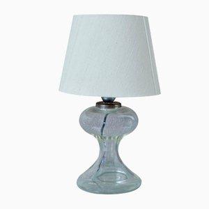 Lampe de Bureau par Ingo Maurer pour Ingo Maurer, années 80