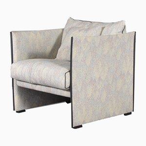 Vintage Sessel von Mario Bellini für Cassina