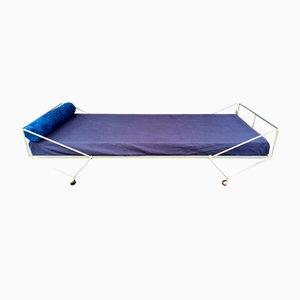 Sofá cama de Gio Ponti, años 70
