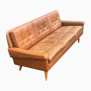 Divano Mid-Century di Svend Skipper per Skippers Furniture, Danimarca
