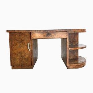 Desk, 1950s