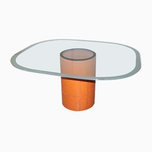Dining Table by Tobia & Afra Scarpa for B&B Italia/C&B Italia, 1970s
