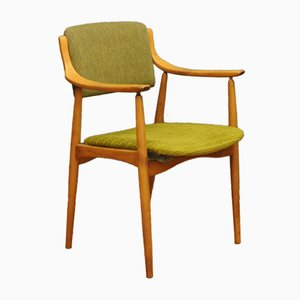 Danish Armchair, 1960s