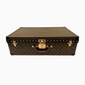 Vintage Koffer von Louis Vuitton für Louis Vuitton, 1940er