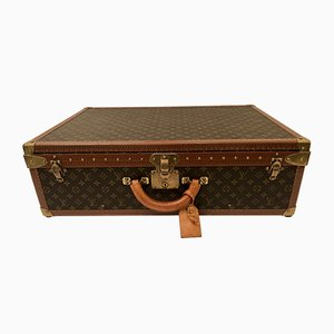 Suitcase by Louis Vuitton for Louis Vuitton, 1970s