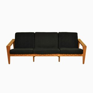 Sofa by Svante Skogh for Seffle Möbelfabrik, 1950s