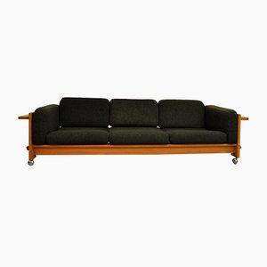 Sofa by Yngve Ekström for Swedese, 1970s