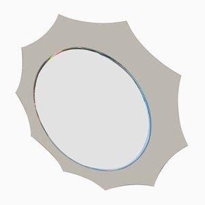 Mid-Century Spiegel von Fontana Arte, 1960er