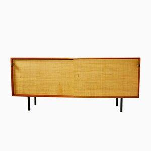Mid-Century Sideboard von Florence Knoll Bassett für Knoll Inc. / Knoll International