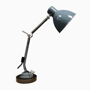 Deutsche 802 Tischlampe von Kandem Leuchten, 1930er
