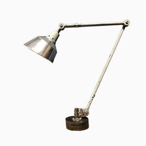 Tischlampe von Midgard / Industriewerke Auma, 1960er