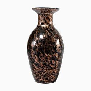 Vaso di Nason per Nason, anni '60