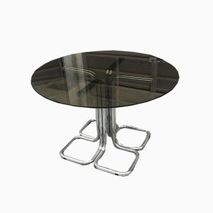 Space Age Dining Table, 1970s