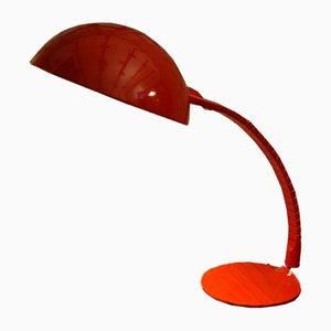 Tischlampe von Elio Martinelli für Martinelli Luce, 1972