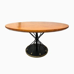 Coffee Table by Martin et Guénier for Martin et Guénier, 1950s