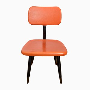 German Childrens Chair, 1960s