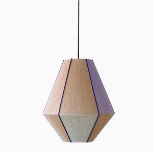 Plafonnier Flora par Werajane design