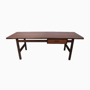 Table Basse par Johannes Andersen, années 60