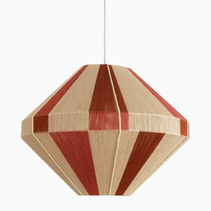Aljona Ceiling Lamp by Werajane design
