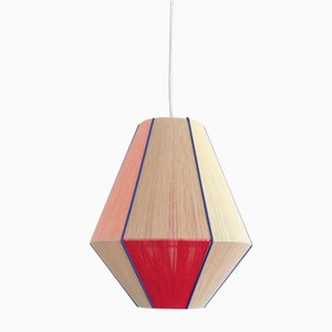 Abbey Ceiling Lamp by Werajane design