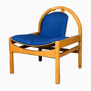 Sessel von Baumann, 1960er